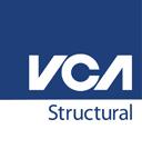 VCA Structural
