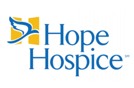 VCA Structural Proudly Supports Hope Hospice